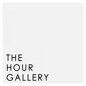 logothehourbc