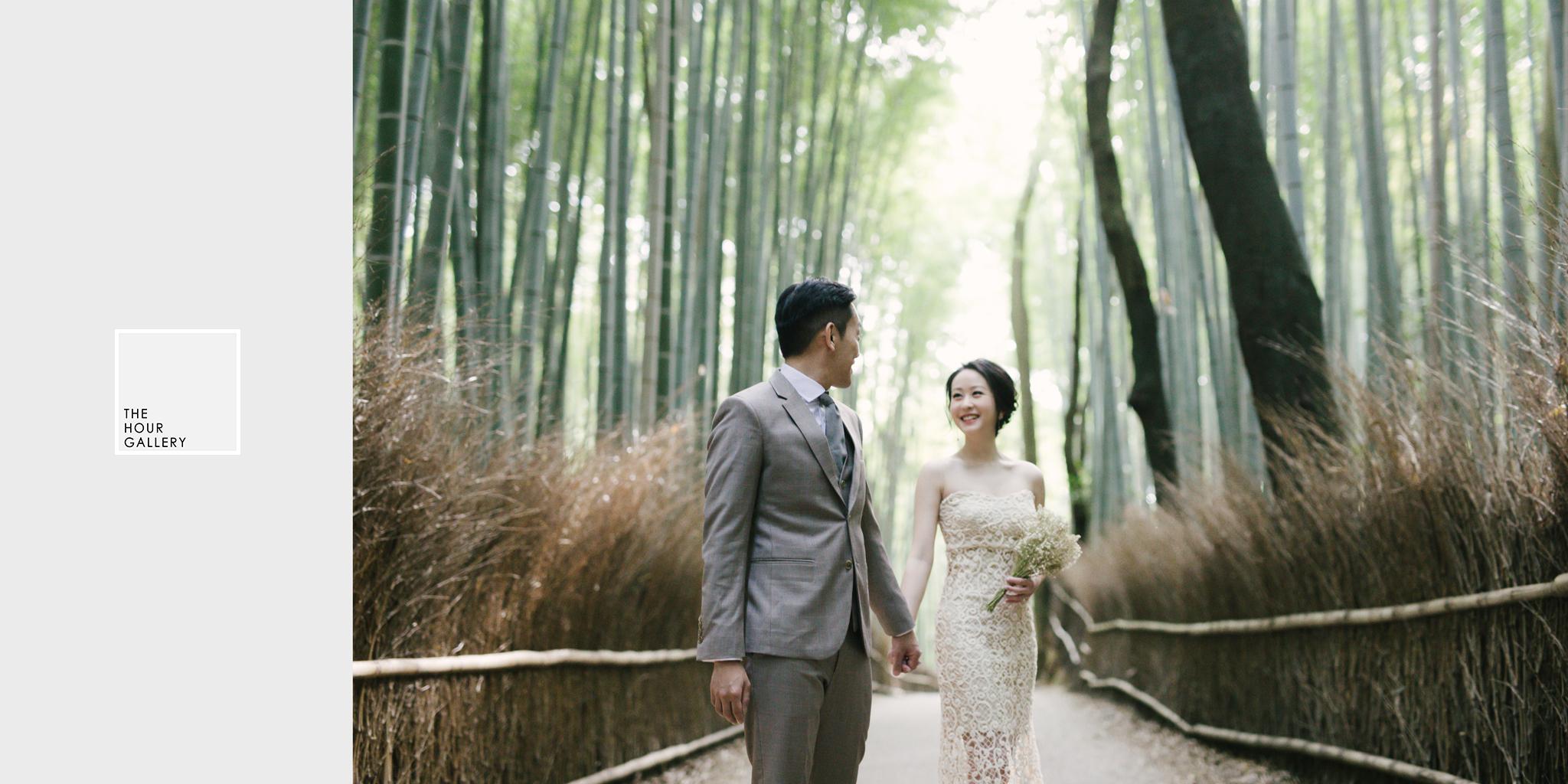 kyoto_pre-wedding_01