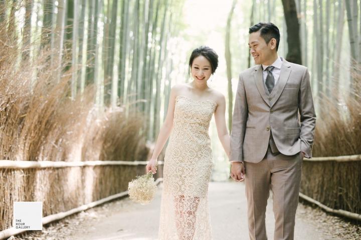 kyoto_pre-wedding_01b
