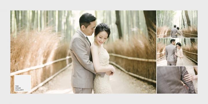 kyoto_pre-wedding_02