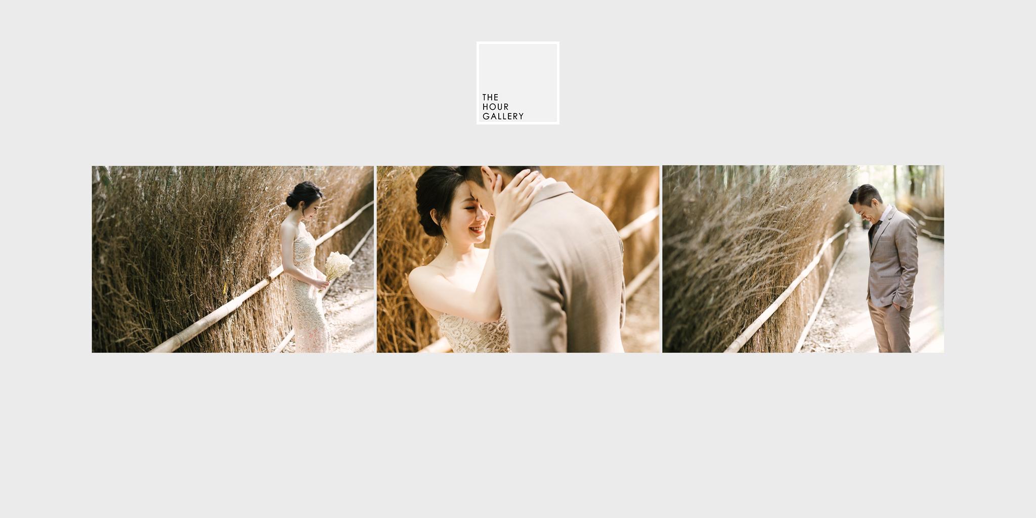 kyoto_pre-wedding_03