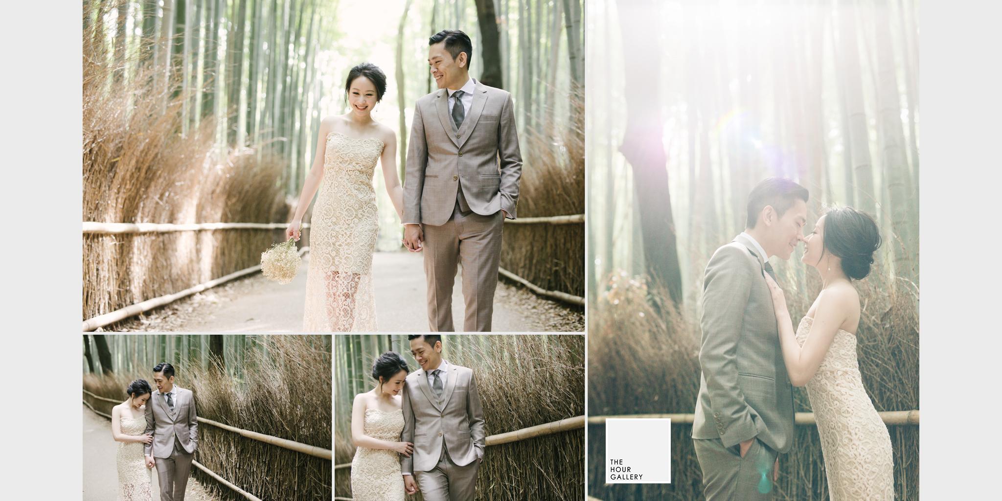 kyoto_pre-wedding_04