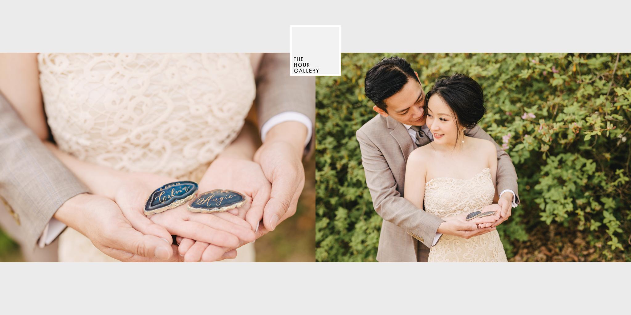 kyoto_pre-wedding_07