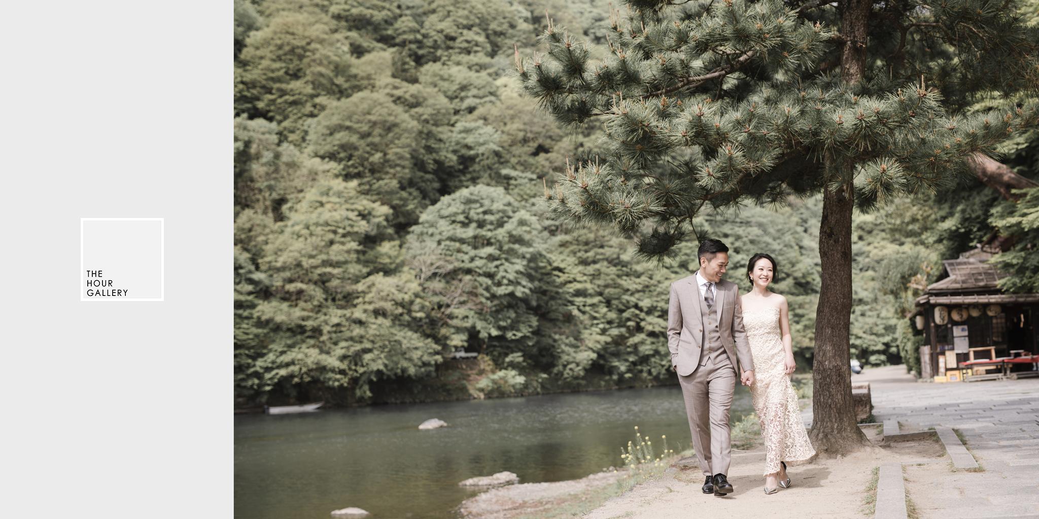 kyoto_pre-wedding_08