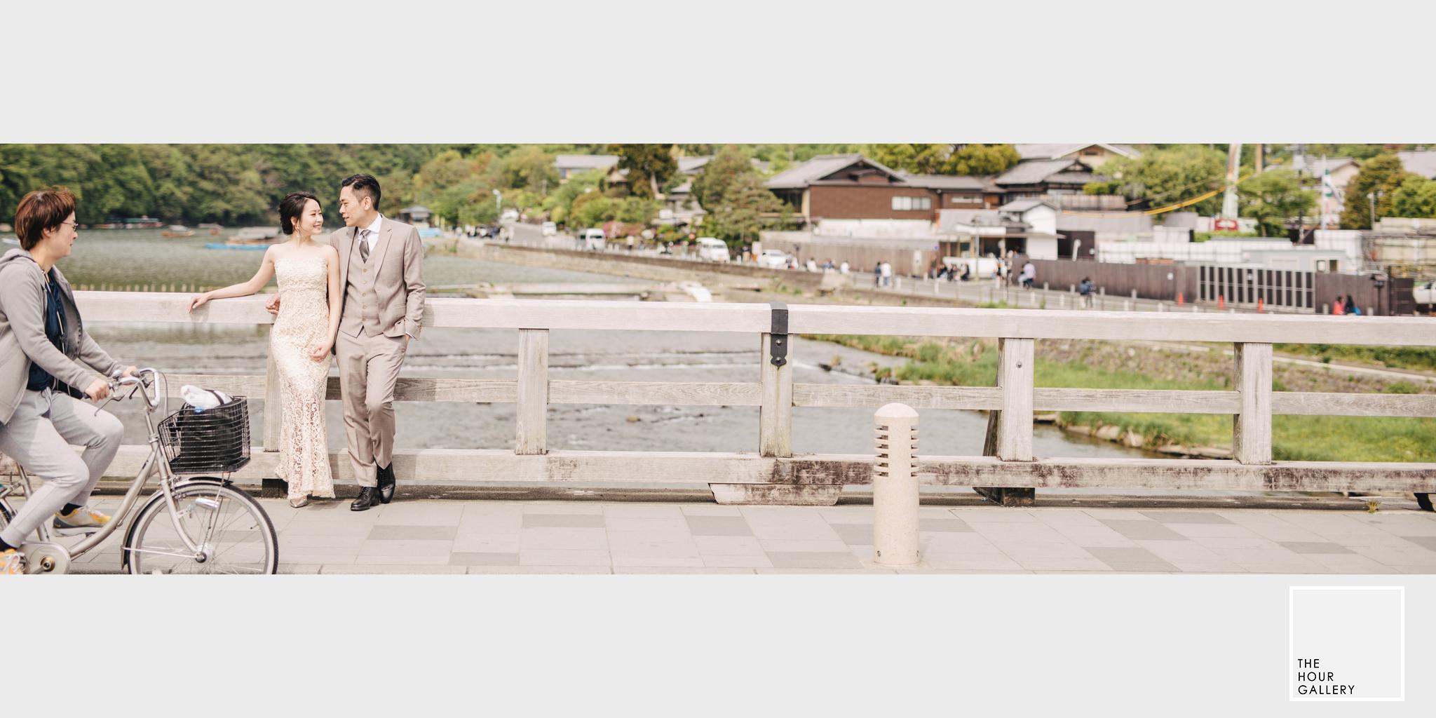 kyoto_pre-wedding_09