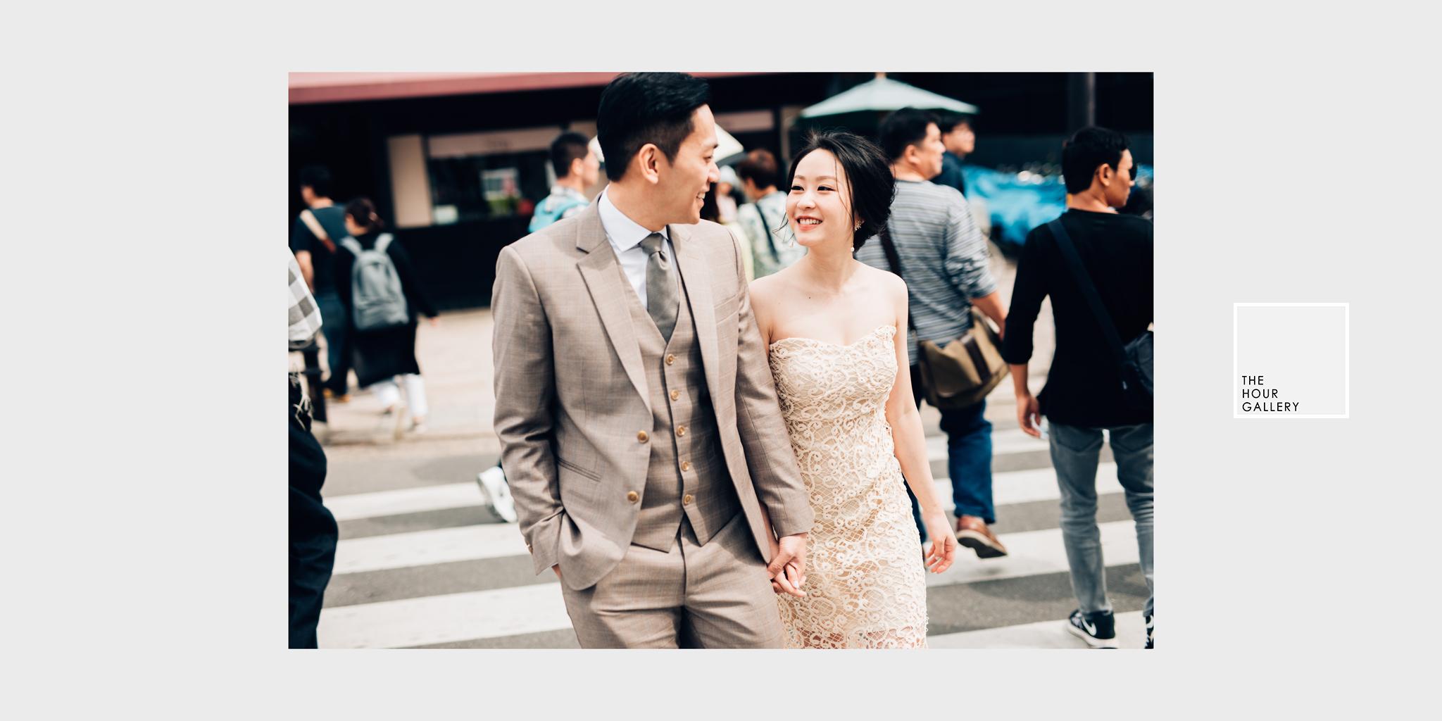 kyoto_pre-wedding_10