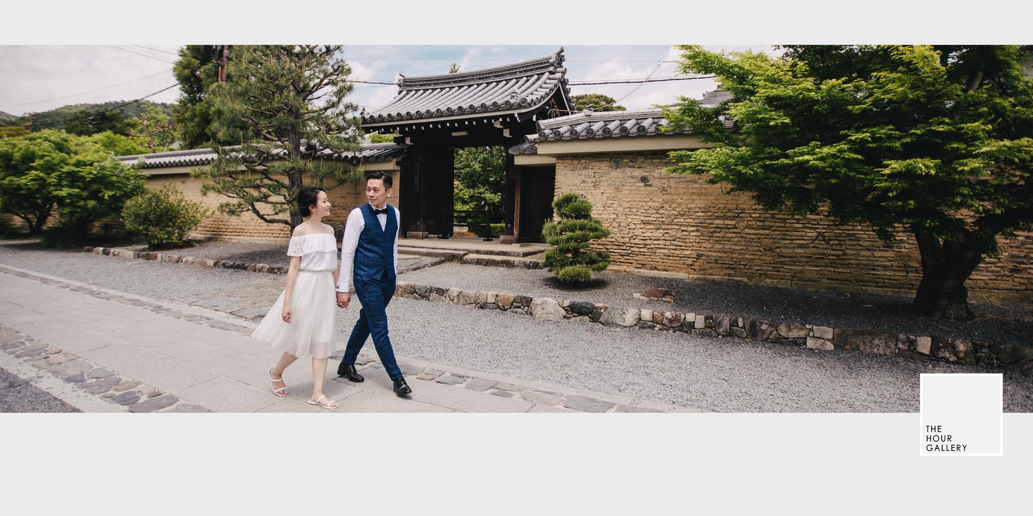 kyoto_pre-wedding_12