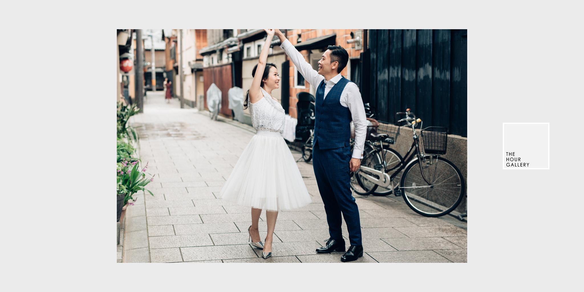 kyoto_pre-wedding_13