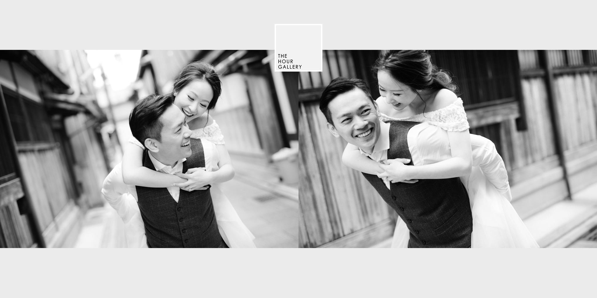 kyoto_pre-wedding_14