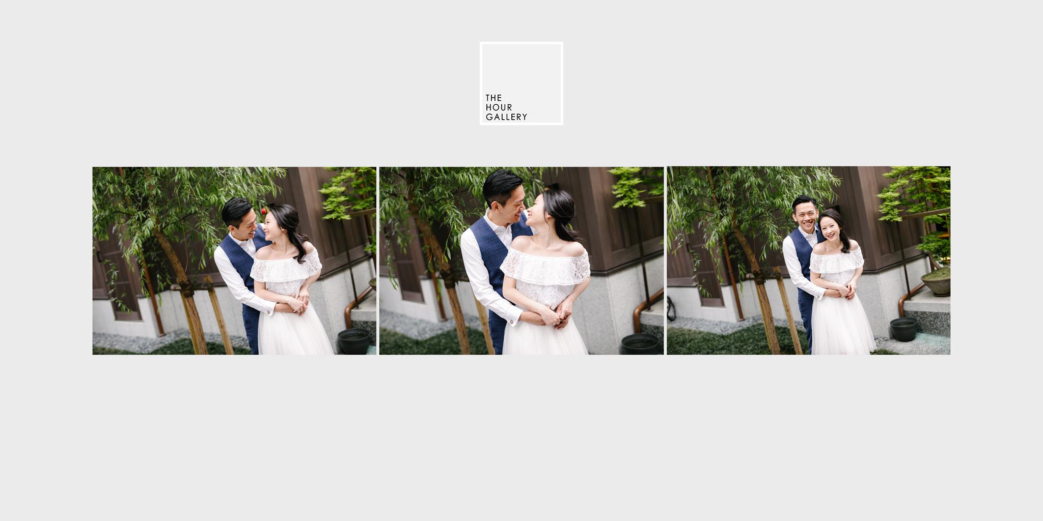 kyoto_pre-wedding_15