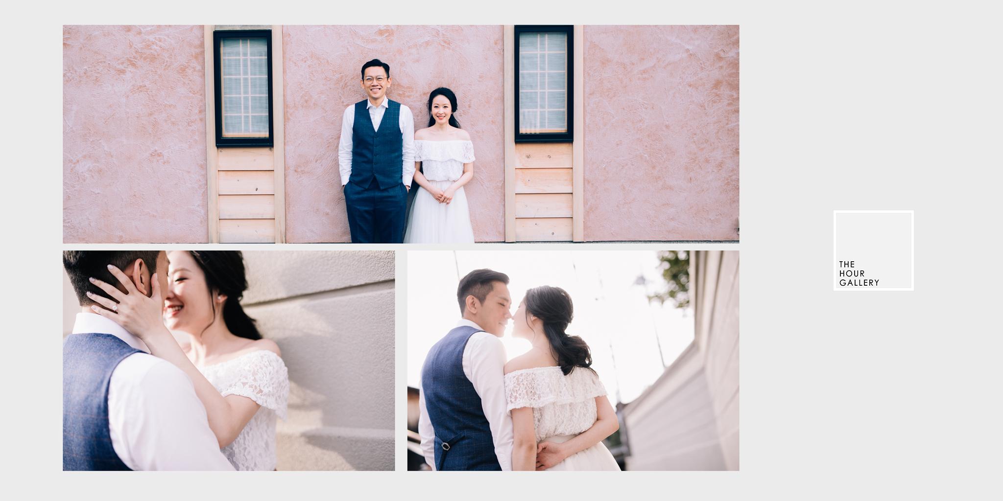 kyoto_pre-wedding_16