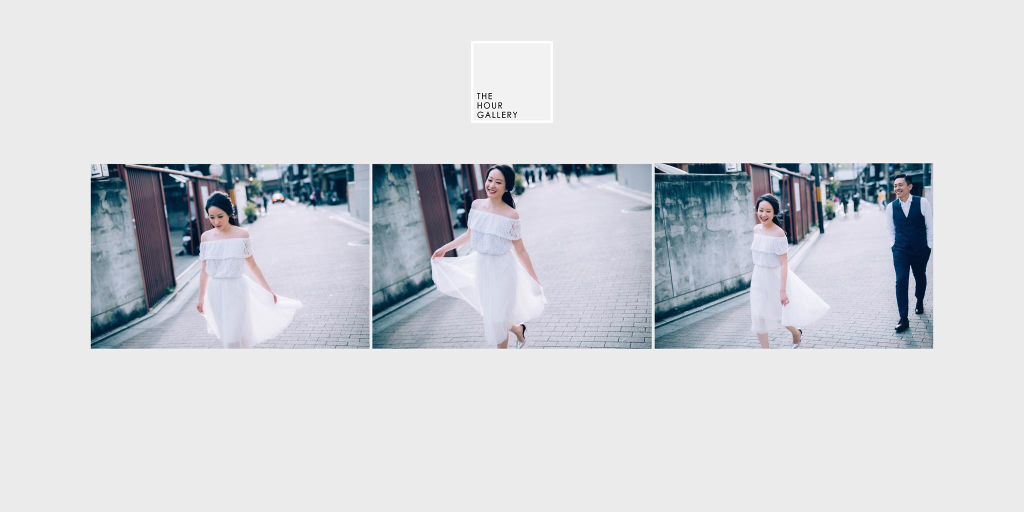 kyoto_pre-wedding_17