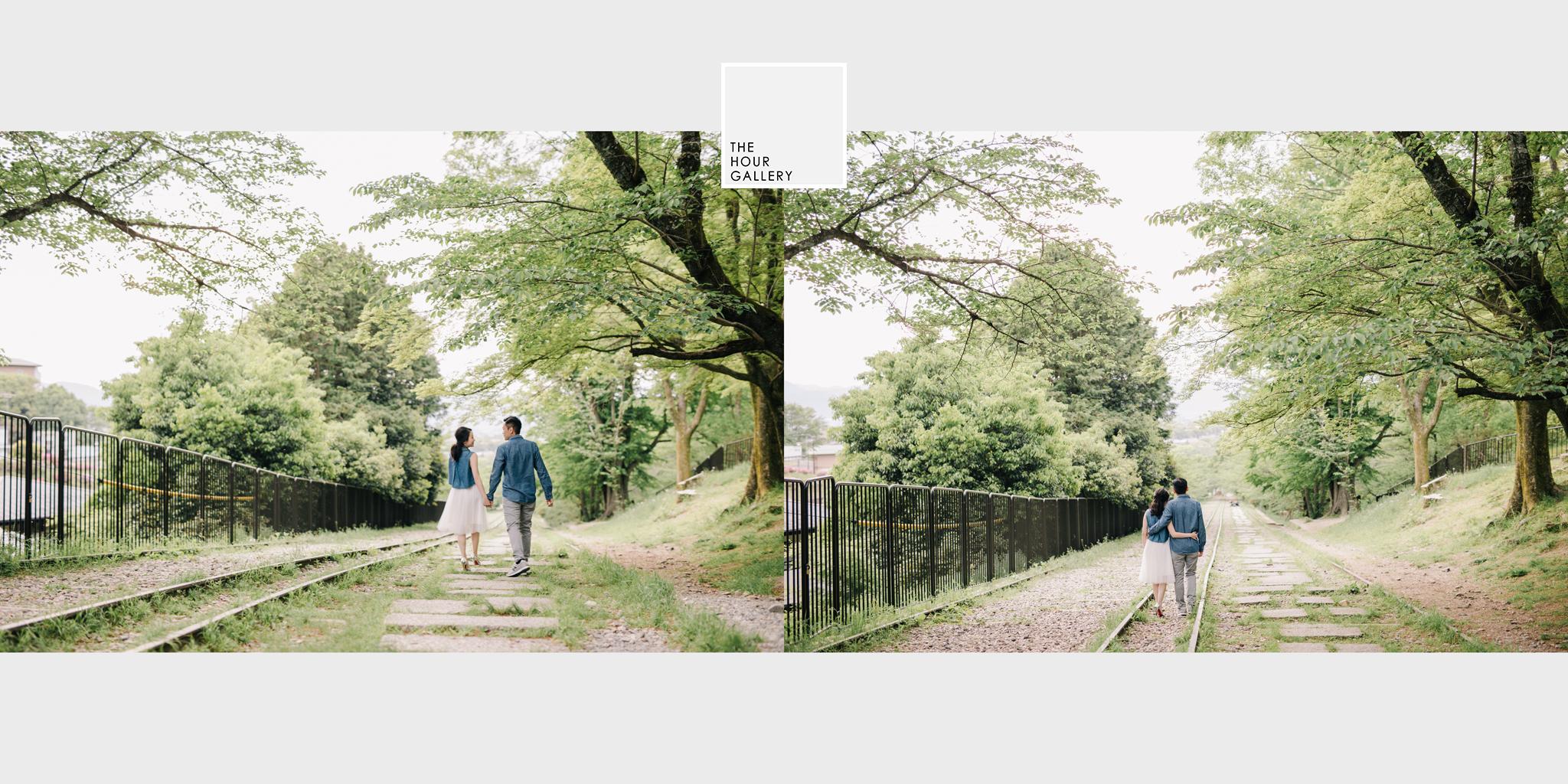 kyoto_pre-wedding_18