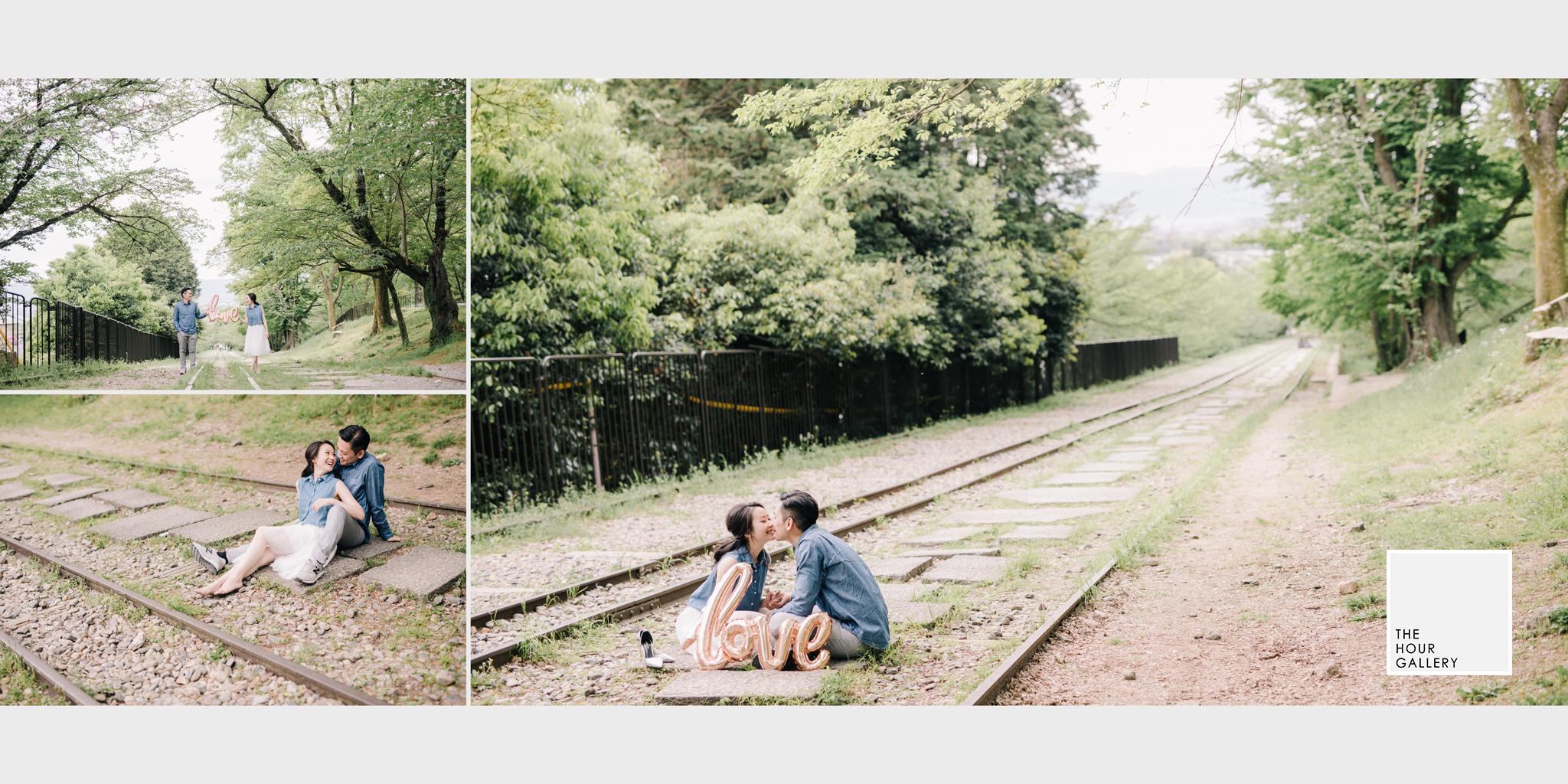 kyoto_pre-wedding_21