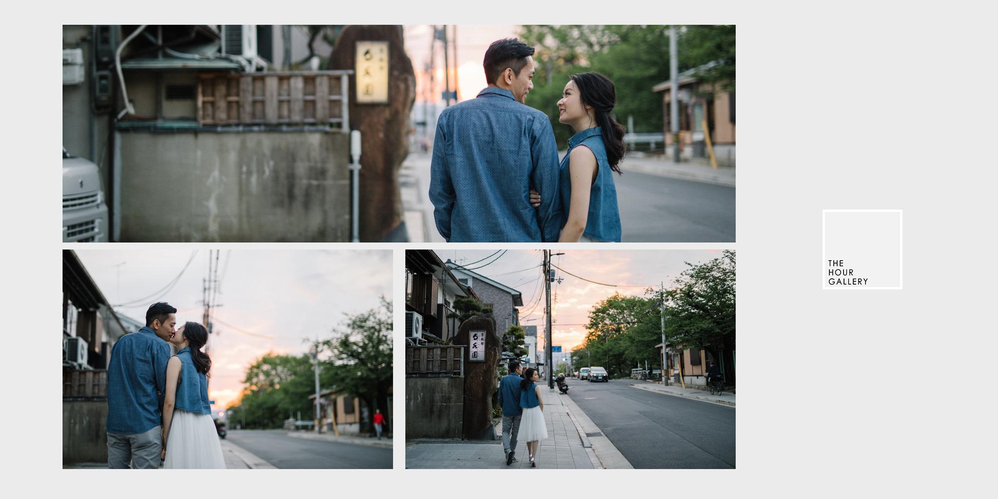 kyoto_pre-wedding_22